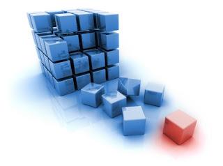 Faça download do e-Book, O uso da engenharia reversa no desenvolvimento de software seguro!