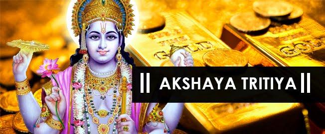 Akshay-Tritiya-Aakha-Teej-on-2017-years-after-the-Mahasagya-of-Amrit-Siddhi-Yoga-अक्षय तृतीया (आखा तीज) 2017 पर बना वर्षों बाद अमृतसिद्घि योग के महासंयोग