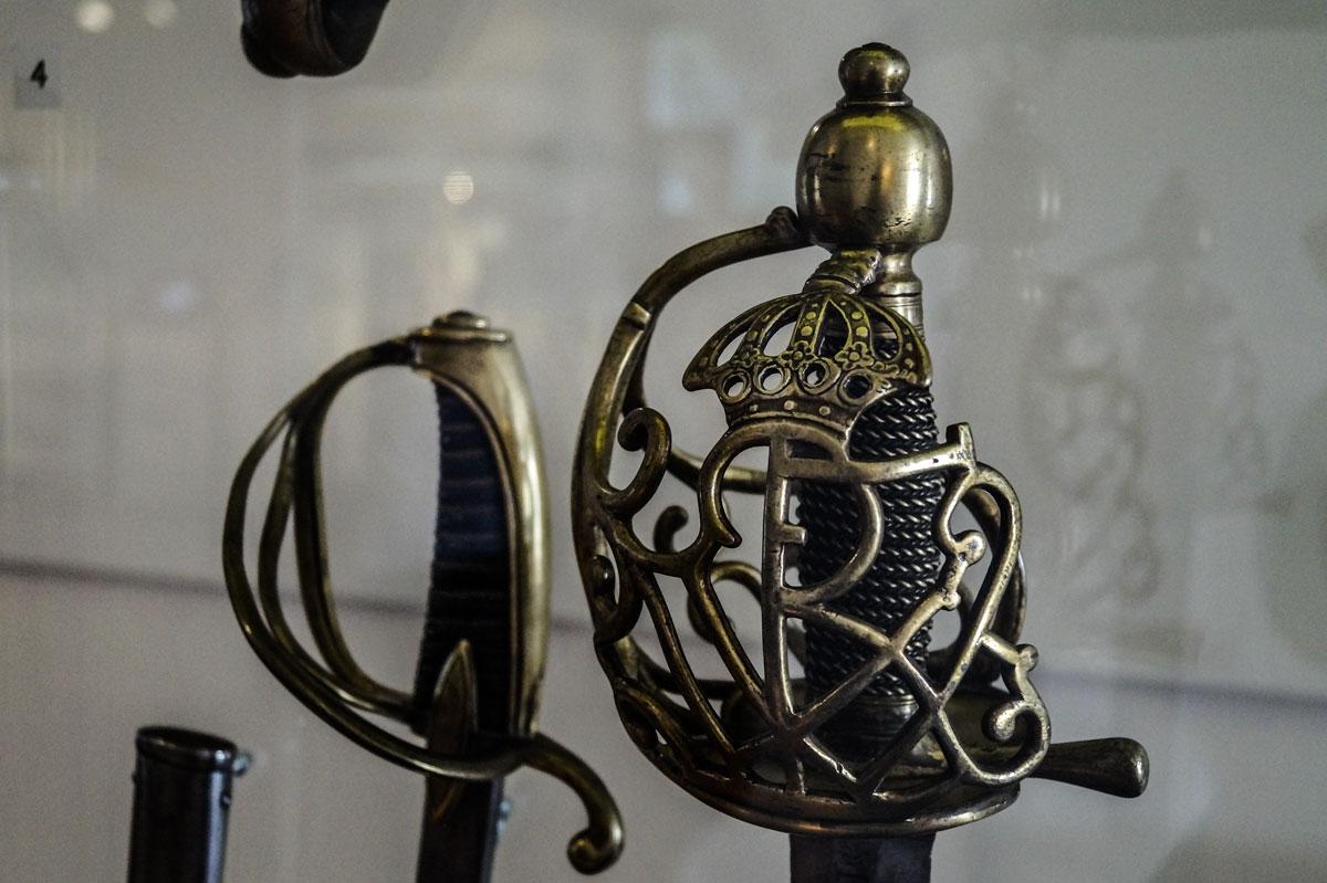 Muzeum_Fortyfikacji_i_Broni_Arsenal_w_Zamosciu_co_zwiedzic