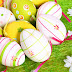Happy Easter Images HD, Greetings, Photos, Quotes 2018