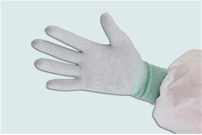 Các mẫu găng tay bảo hộ lao động hiện nay - Đồ bảo hộ lao động ...