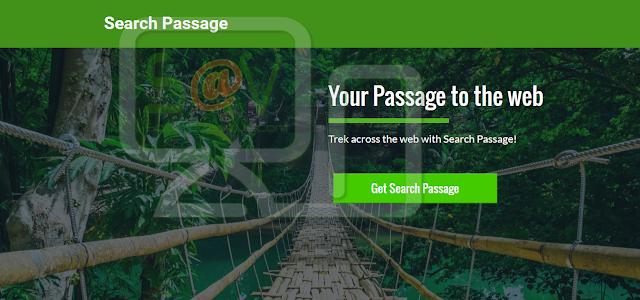 Search Passage