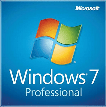 See All that You Need to Know about Windows 7 Users