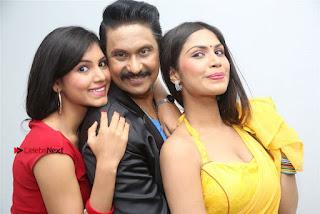 Tik Talk Telugu Movie Teaser Launch  0105.jpg
