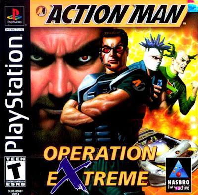descargar action man operacion xtreme psx por mega
