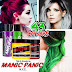 Manic Panic Semi-Permanent Hair Dye | Beauty Review