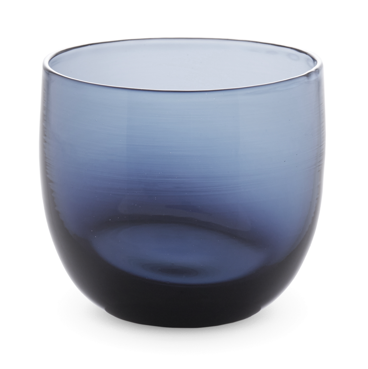 Nightcap Glassybaby