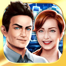 Download Criminal Case v2.12 Latest APK for Android