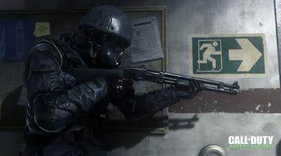 מודרניזציה: Call of Duty Modern Warfare המחודש מקבל תשלומים פנימיים וייצוג של נשים בעדכון החדש