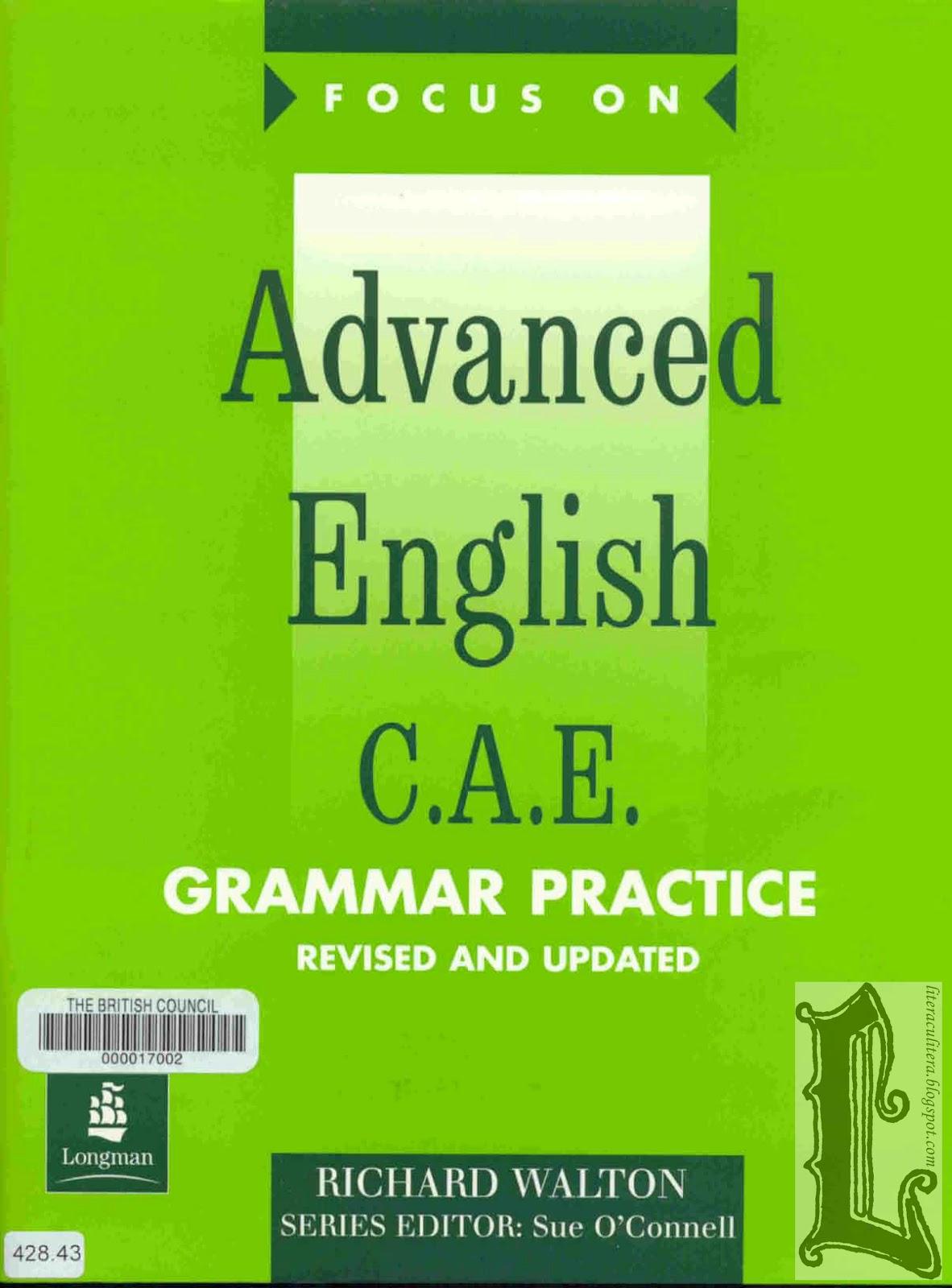 English For Junior High School Focus On Advanced English