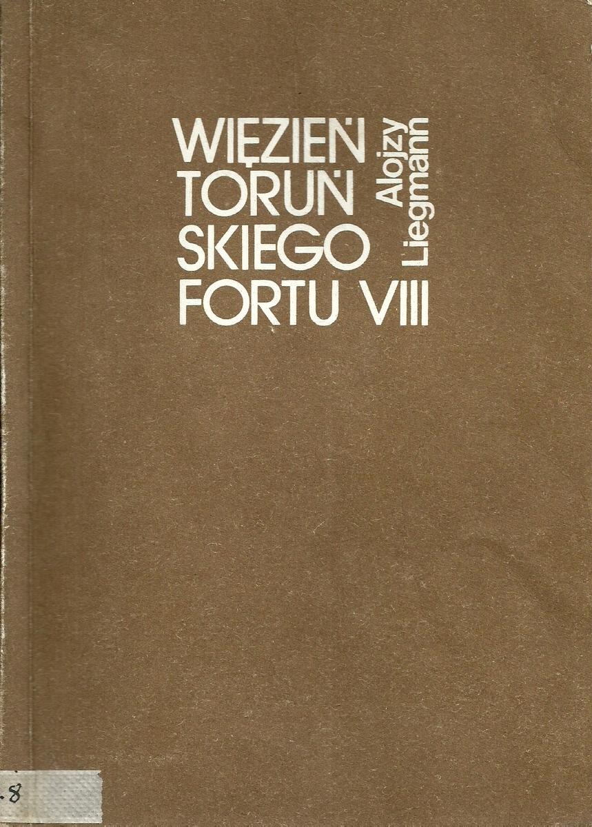 Książki pT