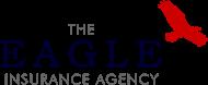 eagle-insurance-agency