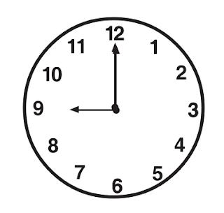 Soal Matematika Kelas 1 Sd Bab 3 Pengukuran Waktu Dan Panjang - Www.Bimbelbrilian.Com