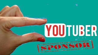 How to Get YouTube Sponsorship for Small Channels-sponsors for 100 subs-affiliate sponsorship youtube