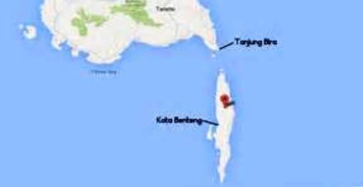Sejarah ,Jejak, Datuk Ri Bandang ,Di ,Selayar