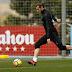 Depois de dois meses lesionado, Gareth Bale voltará a atuar nesta terça-feira