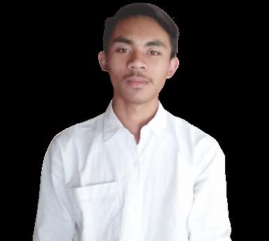 Muhamad Ilyas