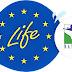 LIFE-IP 4 NATURA: Το μεγαλύτερο σε διάρκεια και προϋπολογισμό πρόγραμμα LIFE για την προστασία της ελληνικής φύσης ξεκινά με τη συνδρομή 10 διαφορετικών φορέων της χώρας