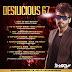 Desilicious 67 - DJ Shadow Dubai