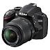 Nikon d3200 price in india, NIKON D3200 DSLR CAMERA Review, Price, Model, Picture, Quality