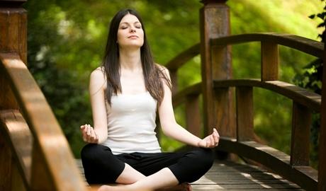 Ini Yang Tidak Banyak Diketahui Tentang Yoga di Indonesia