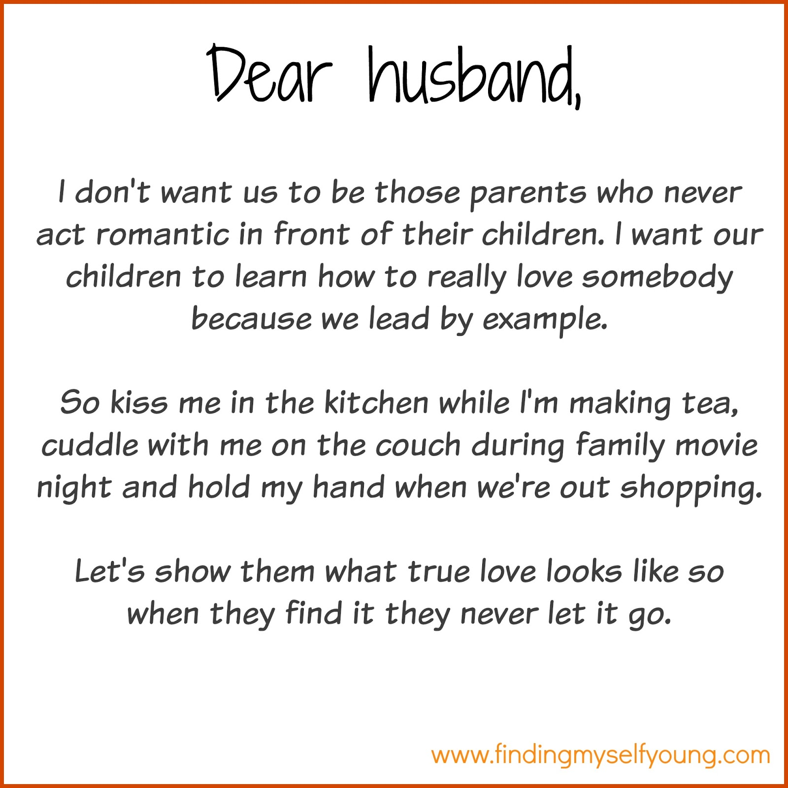 a letter to my husband who wants a divorce finding myself december 2015 29563 | dear husband