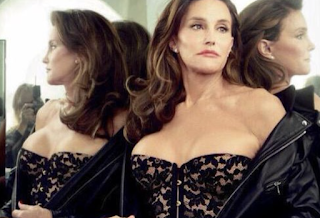 "Dept. of Fleeting Fame: ""Kardashians"" TV Show Ratings Tanking, Caitlyn Jenner's Book A Bust"