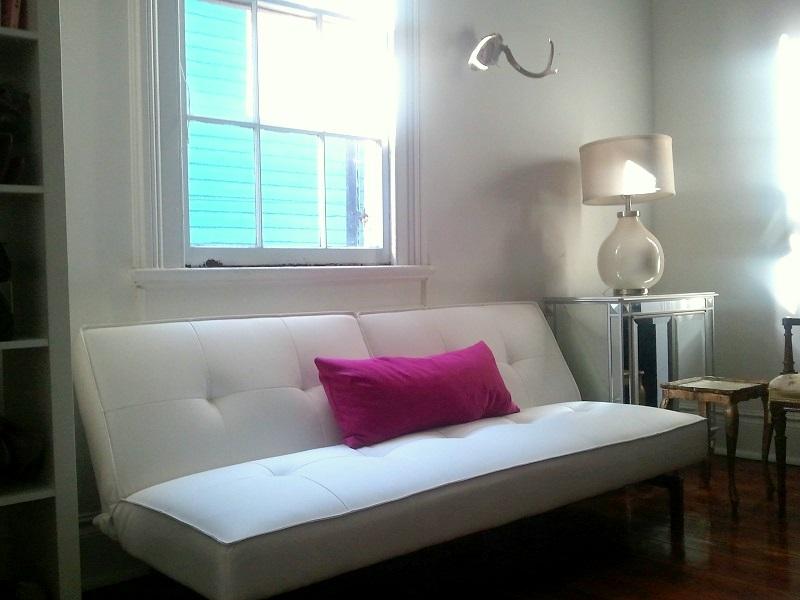 futon bedroom ideas. 2013 Modern Futon Bed  Bedroom Furniture Shop