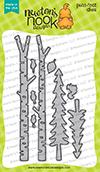http://www.newtonsnookdesigns.com/forest-scene-builder-die-set/
