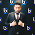 AKA LAUNCHES A TECH BUSINESS SET TO BENEFIT AFRICAN CELEBRITIES' LONGTERM WEALTH,   BEAM DIGITAL!