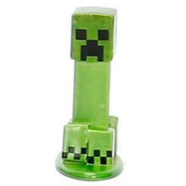Minecraft Jada Creeper Other Figure