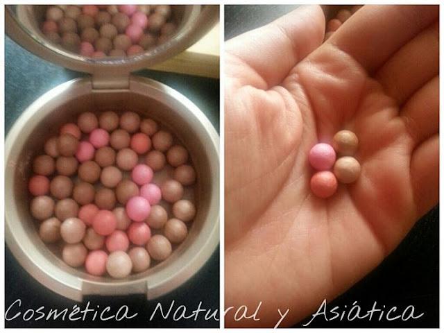 oriflame-perlas-bronceadoras-giordani-gold-detalle