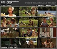 Alla vi barn i Bullerbyn (1986) Lasse Hallström