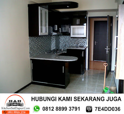 Jasa pembuatan kitchen set serpong, Tukang kitchen set di serpong, Harga kitchen set serpong, Jual kitchen set di serpong, Kitchen set serpong, Jasa kitchen set serpong, Kitchen set serpong, Jasa kitchen set daerah serpong, 0812.8899.3791.