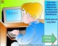 http://www.amolasmates.es/flash/distributiva.html