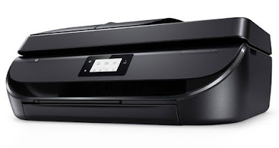 HP DeskJet 5276 Printer Driver Download