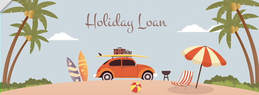 Shop payday loans image 7
