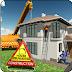 House Building Construction Games - City Builder Game Tips, Tricks & Cheat Code