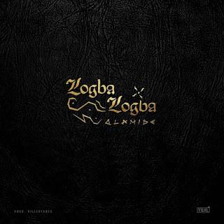 Lyrics: Olamide – Logba Logba