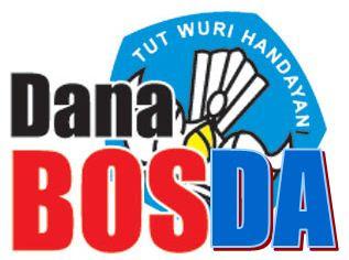 http://www.beritapekanbaru.com/