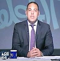 برنامج اللعبة الحلوة حلقة الخميس 20-7-2017 مع احمد بلال و اهم احداث الكورة ولقاء المدرب عمرو نعمة الله