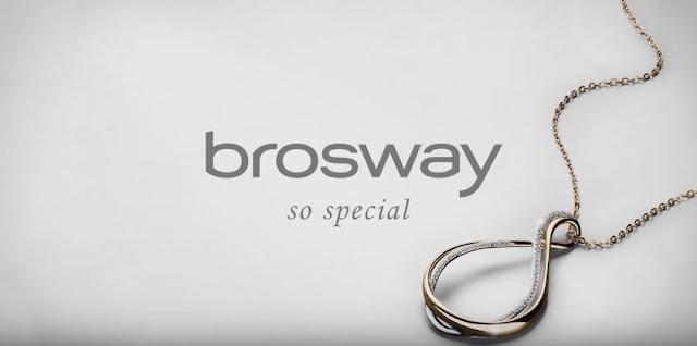 Canzone Pubblicità Brosway So Special | Festa della Mamma 2016
