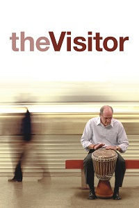 Watch The Visitor Online Free in HD