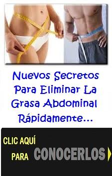 http://areasegura.net/Secretos-Para-Quemar-La-Grasa