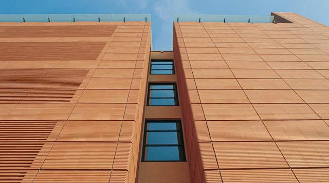 rivestimenti-per-facciata-esterna-parete-ventilata-cotto