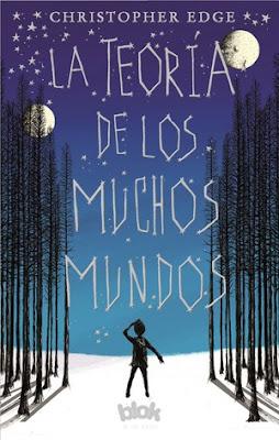 https://www.boolino.es/es/libros-cuentos/la-teoria-de-los-muchos-mundos/