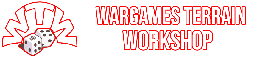 Wargamesculptors Blog