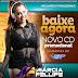 Baixar – Márcia Fellipe – CD Promocional – Junho 2016