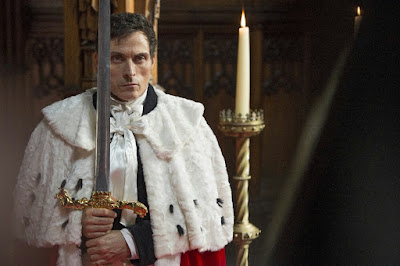 Rufus Sewell in Victoria (14)