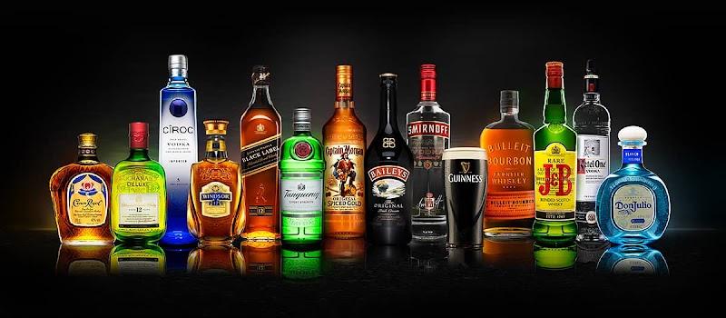 Diageo lança e-commerce para atender mais 5 mil bares e restaurantes